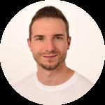 Fitnesstrainer_Christian-Maetz
