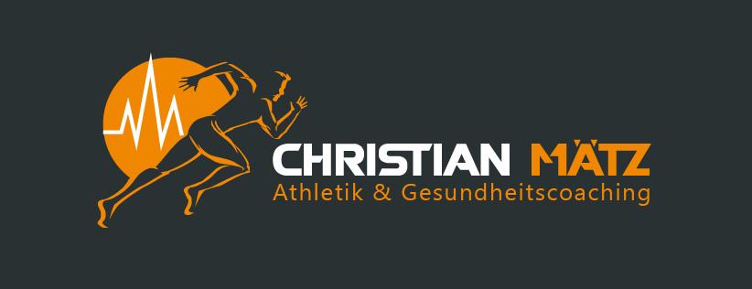 Der Sportfokus-Blog