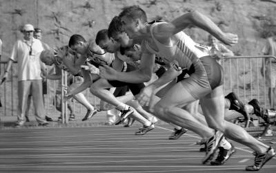 Einführung in die Athletik und das Athletiktraining